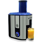 Top 10 Best Juicers in the Philippines 2021 (Hurom, Imarflex and More)