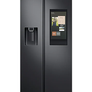 Top 10 Best Side-by-Side Refrigerators in the Philippines 2021 (Samsung, LG, and More)