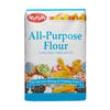 Top 10 Best All-Purpose Flours in the Philippines 2021 (Magnolia, King Arthur, and Gold Medal)