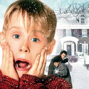 Top 10 Best Christmas Movies in the Philippines 2020