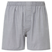 10 Men's Boxer Shorts in the Philippines 2021
