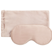 10 Best Sleep Eye Masks in the Philippines 2021 (ITO Cases, The Blankery, and More)