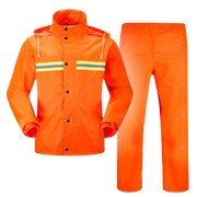 10 Best Raincoats for Motorcycle Riders in the Philippines 2021
