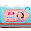 Top 10 Best Baby Wipes in the Philippines 2021 (EQ, Huggies, and More)