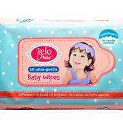 10 Best Baby Wipes in the Philippines 2021 (EQ, Huggies, and More)