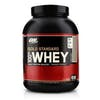Top 10 Best Whey Proteins in the Philippines 2021 (Optimum Nutrition, Muscletech, and More)