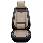 10 Best Leather Seat Covers in the Philippines 2021 (Leather Mega Seats, Seatmate Auto Interiors, and More)