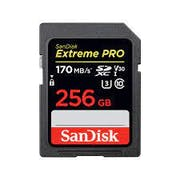 10 Best SD Cards in the Philippines 2021 (SanDisk, Transcend, Lexar, and More)