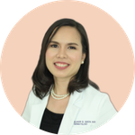 Dr. Meg Sison