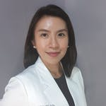 Dr. Mabelle Colayco