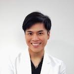 Dr. Julius Gatmaitan