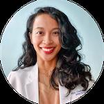 Dr. Rona Constantino
