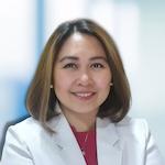 Dr. Cristal L. Tan