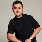 Jay Wee