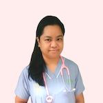 Dr. Venus Noveras